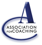 AC_Logo_Main_LOW_
